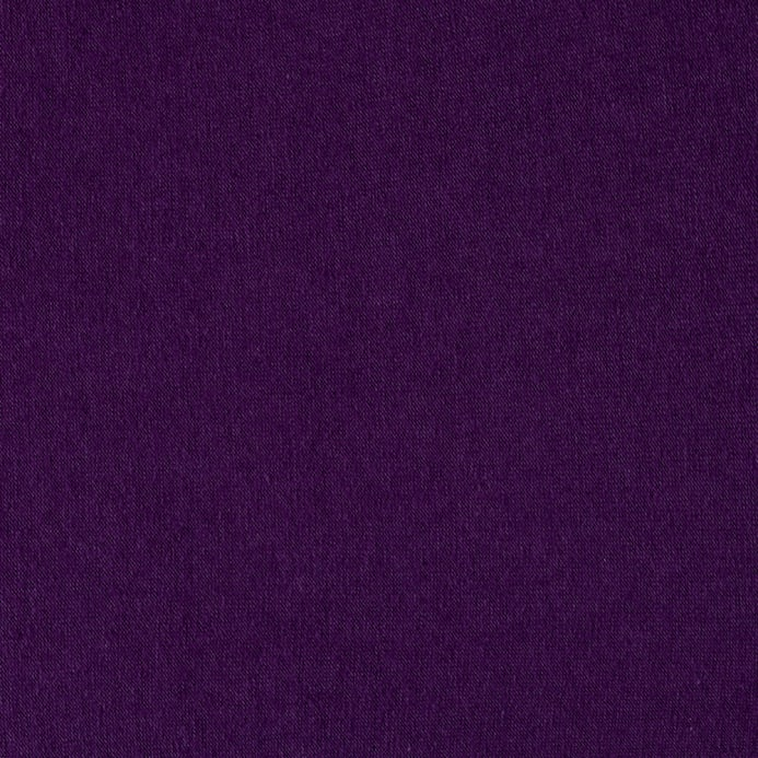 dbc70940094 Fabric Merchants Stretch Jersey Knit Solid Purple - Discount ...