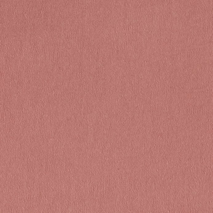 b538dab0823 Fabric Merchants Stretch Jersey Knit Solid Mauve - Discount Designer ...