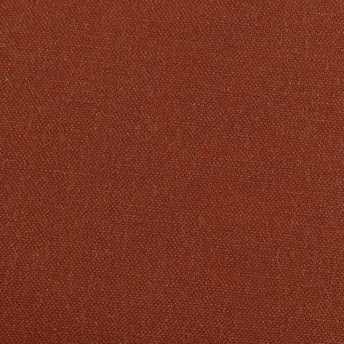 94 Oz Waxed Canvas Brushed Brown Discount Designer Fabric