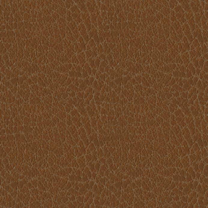 Ultrafabrics Brisa Distressed Faux Leather Waylan Discount