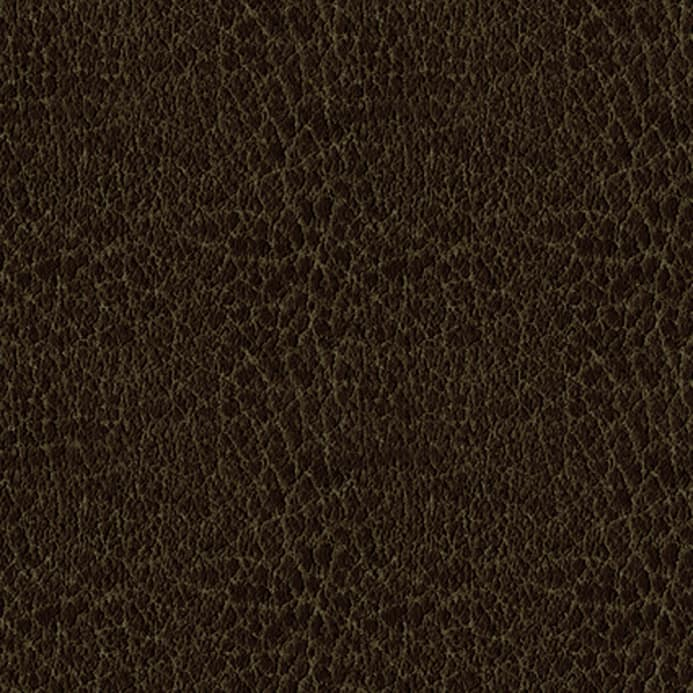 Ultrafabrics Brisa Distressed Faux Leather Steerhide Discount