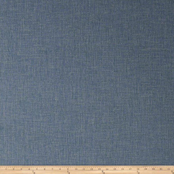 Fabricut 50176w Bergen Wallpaper Larkspur 07 (Double Roll) - Discount Designer Fabric - Fabric.com