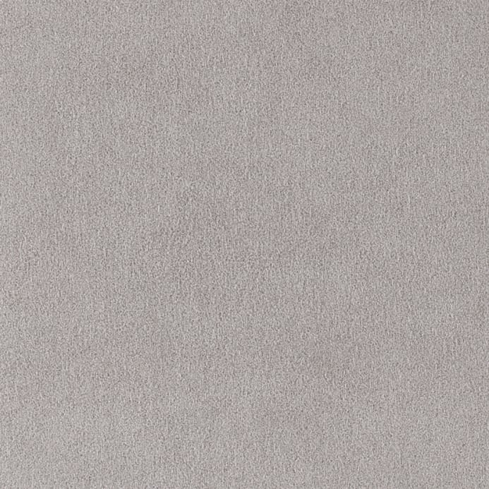 Ultrasuede 174 Hp Suede Taupe Discount Designer Fabric