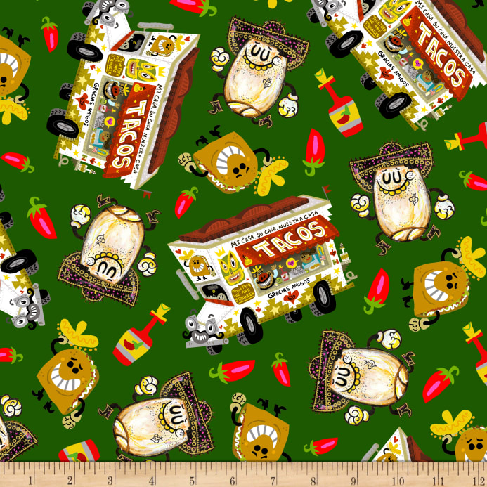 Food Fabric on food wallpaper, food book display, food sewing projects, food fashion, food gift wrap, food puzzle pieces, food sensations, food made of, food classes, food ribbons, food wood sticks, food made from felt, food word book, food illustration board, food loom, food shoppping, food project ideas, food toys, food label system, food props,