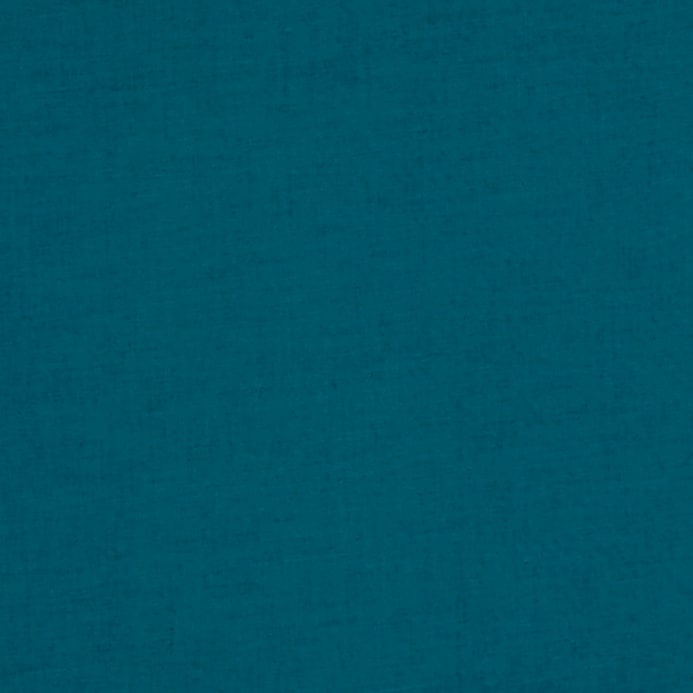 Fashion Solids Teal Blue - Discount Designer Fabric ...