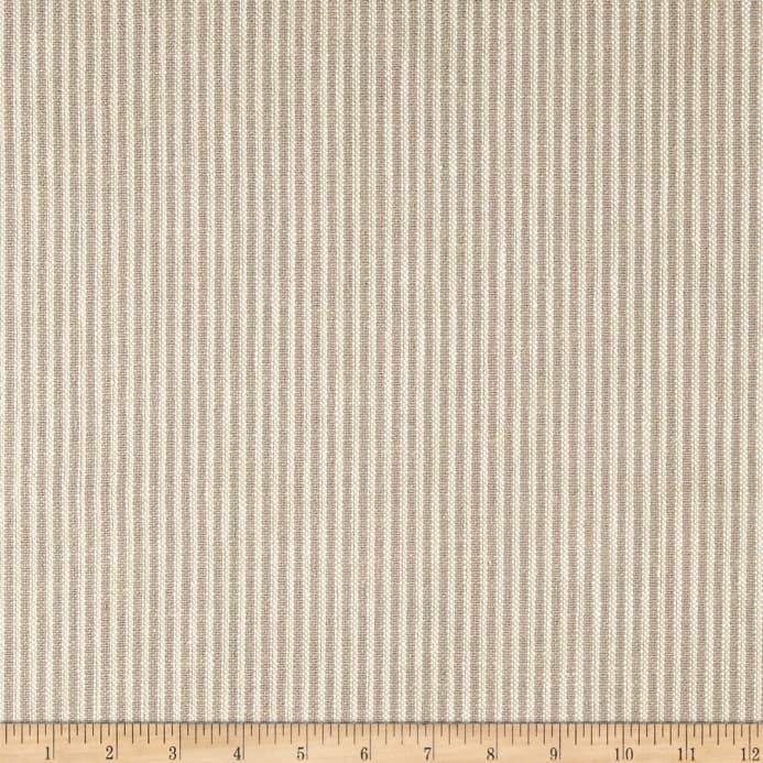 Ralph Lauren Home LCF68388F Dillon Ticking Stripe Yarn-D Duck Stone on target furniture outlet, horchow furniture outlet, donghia furniture outlet, crate and barrel furniture outlet, baker furniture outlet, barbara barry furniture outlet, lexington furniture outlet, west elm furniture outlet, pottery barn furniture outlet, theodore alexander furniture outlet,