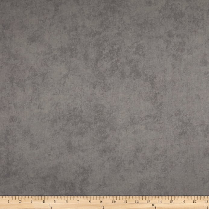 Maywood Studio 108 Quot Beautiful Backing Suede Texture Dove