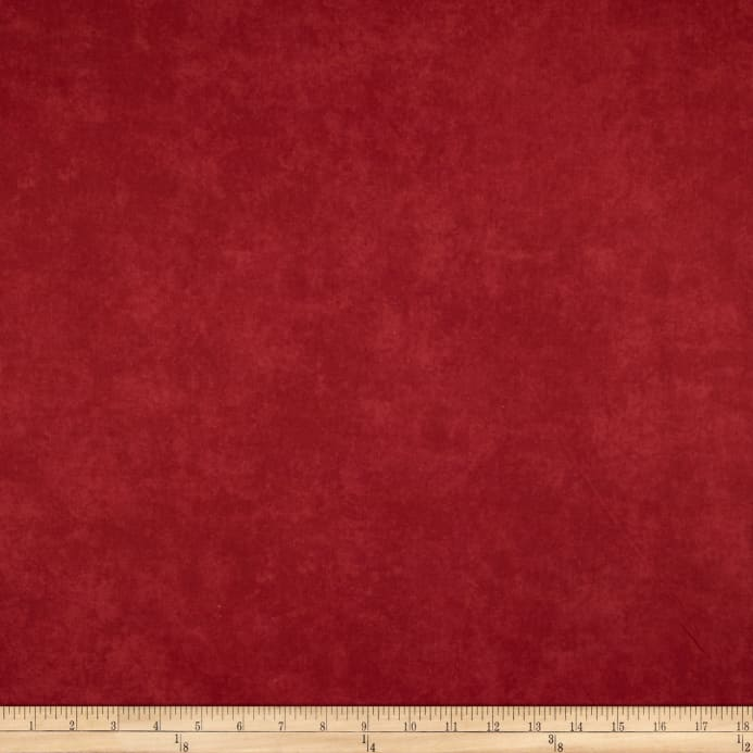 Maywood Studio 108 Quot Beautiful Backing Suede Texture Soft