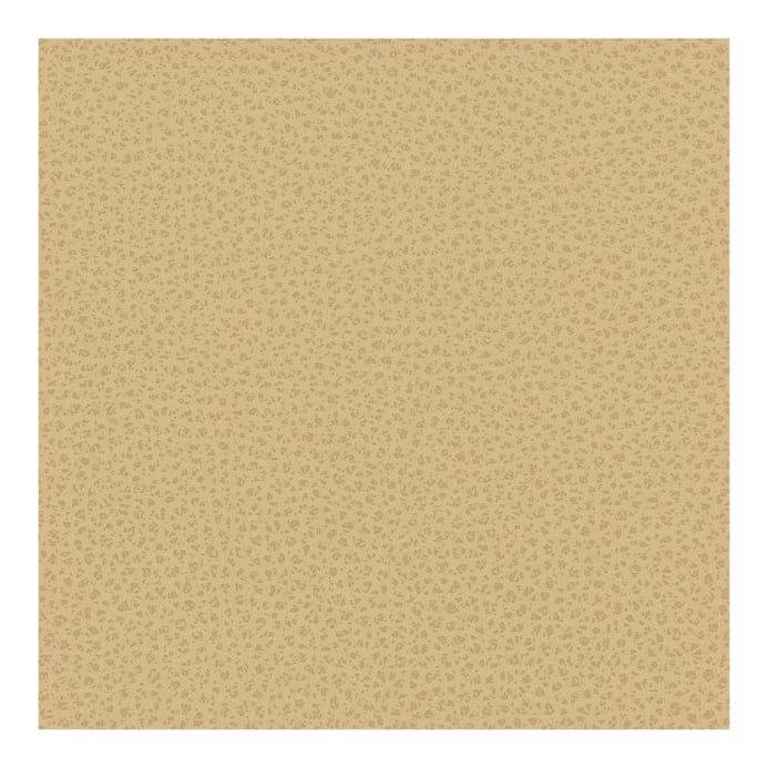 Kravet Smart Faux Leather Rigel 16 Discount Designer Fabric