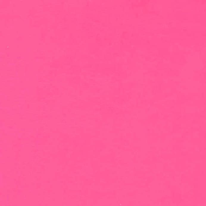 54 Vinyl Hot Pink Fabric From 4 66 Yd Fabric Com