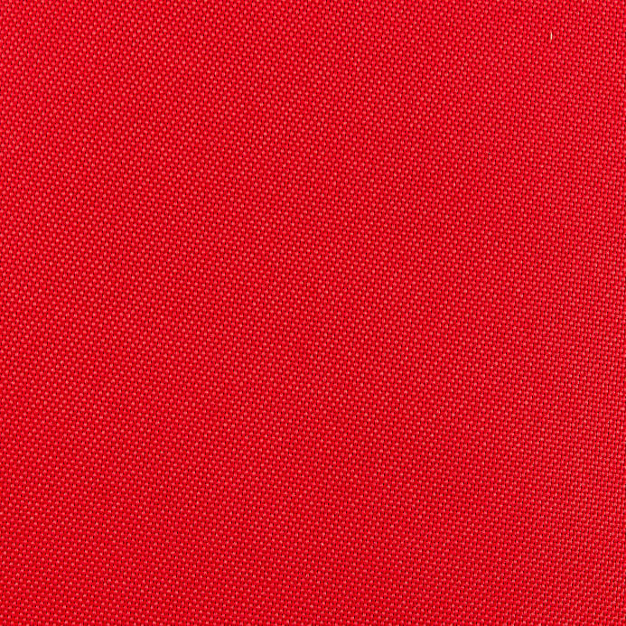 Heavy Duty Nylon Canvas Red - Discount Designer Fabric ...