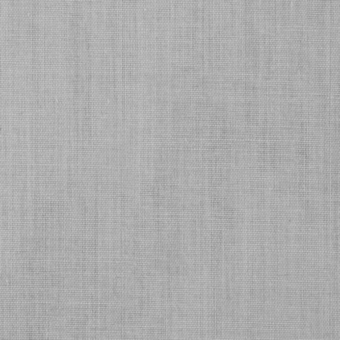 Premium Broadcloth Silver Discount Designer Fabric
