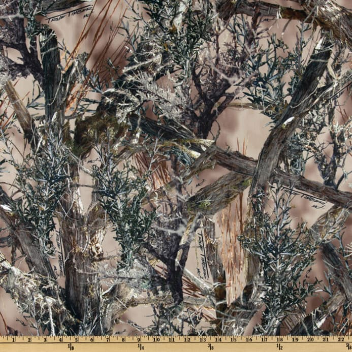 True Timber Outdoors Camouflage Mc2 Supertwill Discount