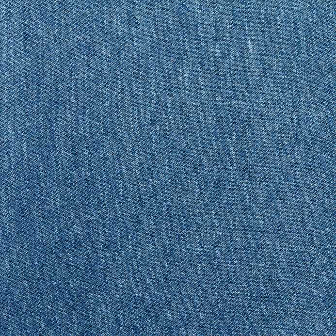 Kaufman denim 8 oz light indigo washed discount - Light blue linen wallpaper ...