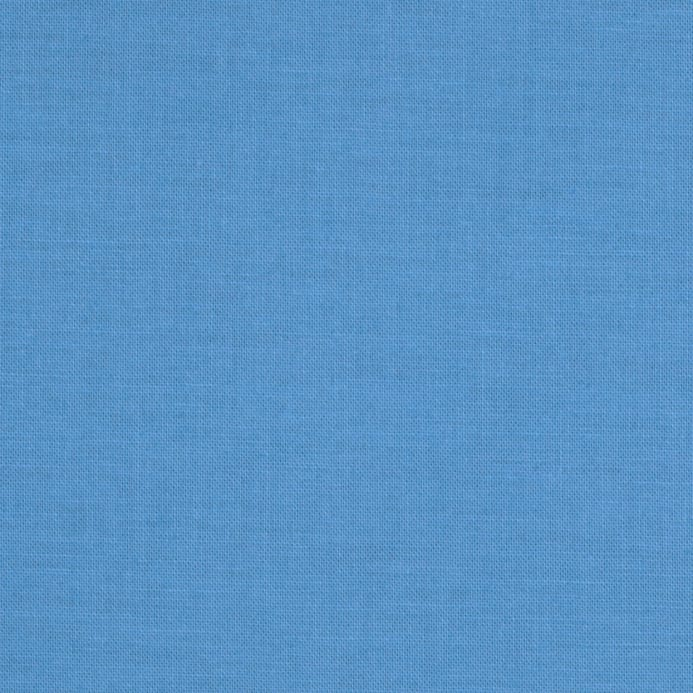 Kona cotton blue jay discount designer fabric for Design couchtisch fabric