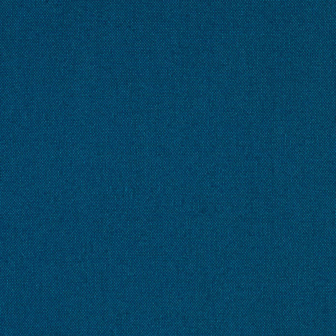 163 Best Images About 391 6 Ink It Up On Pinterest: Kona Cotton Teal Blue Fabric From $5.85/yd