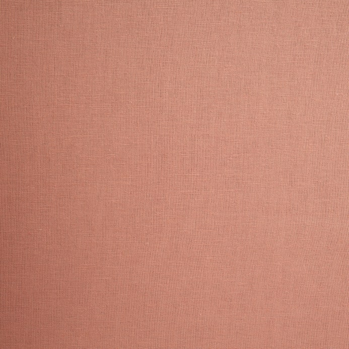 df1af4ade6 Kaufman Essex Linen Blend Rose - Discount Designer Fabric - Fabric.com