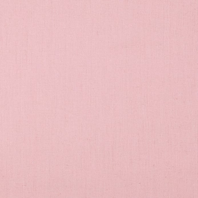 Cotton Broadcloth Light Pink - Discount Designer Fabric ...