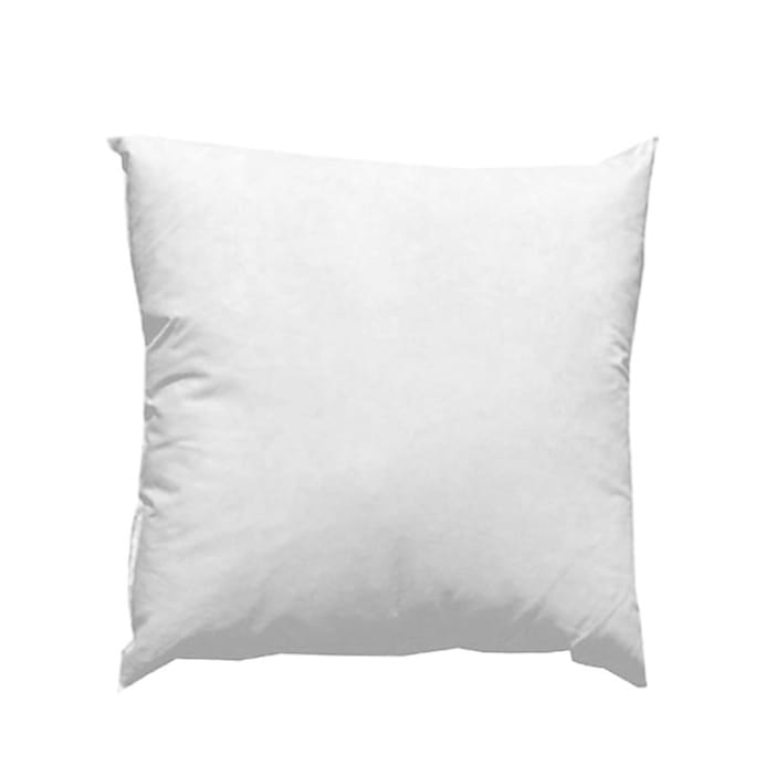 xx pillow charcoal update pillows white bsqch outdoor grey gray throw sunbrella