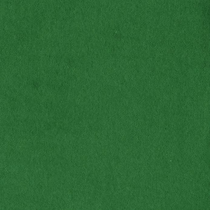 108 Wide Flannel Quilt Backing Hunter Green Discount