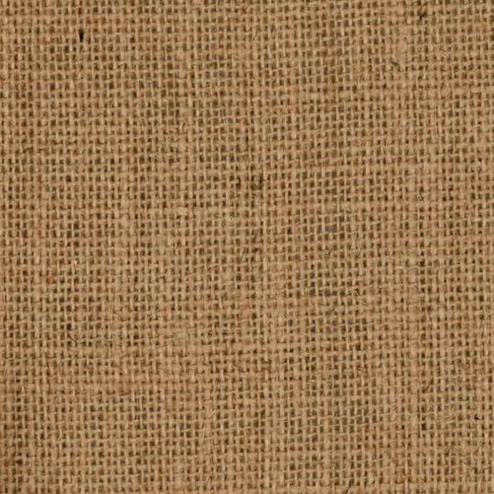 60 sultana burlap natural discount designer fabric for What is burlap material