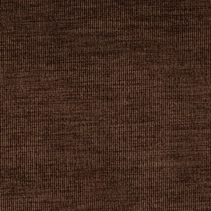 Image result for antique chocolate + fabric