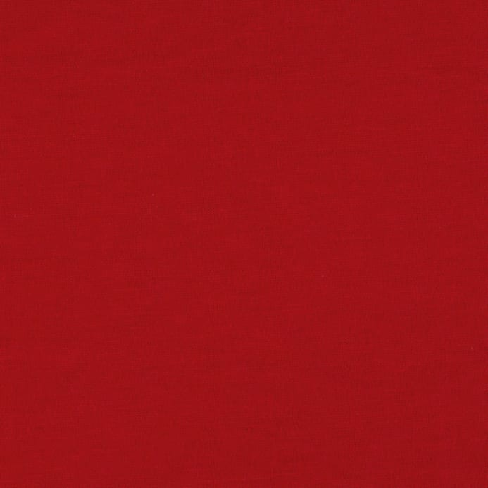 79108287a09b Telio Organic Cotton Jersey Knit Red - Discount Designer Fabric ...