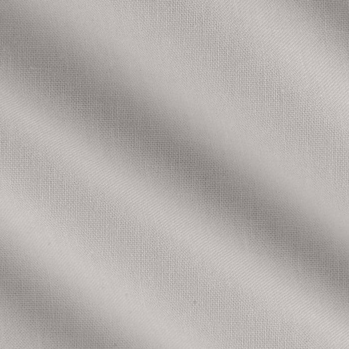 Kona Premium Cotton Ultra White