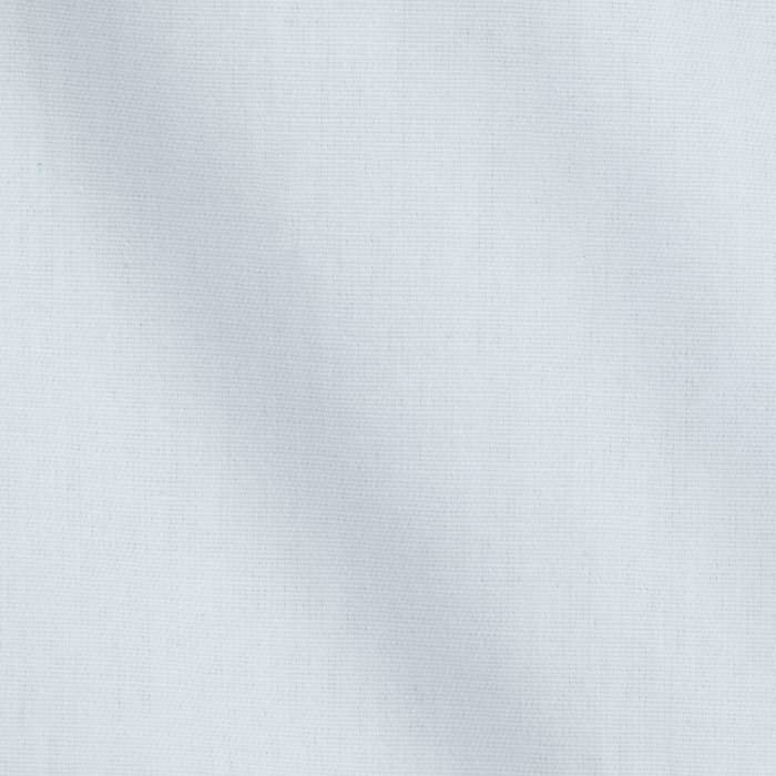 Diversitex Poly/Cotton Twill White