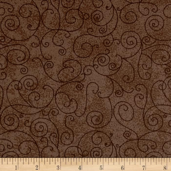 "110"" Wide Flannell Willow Taupe"