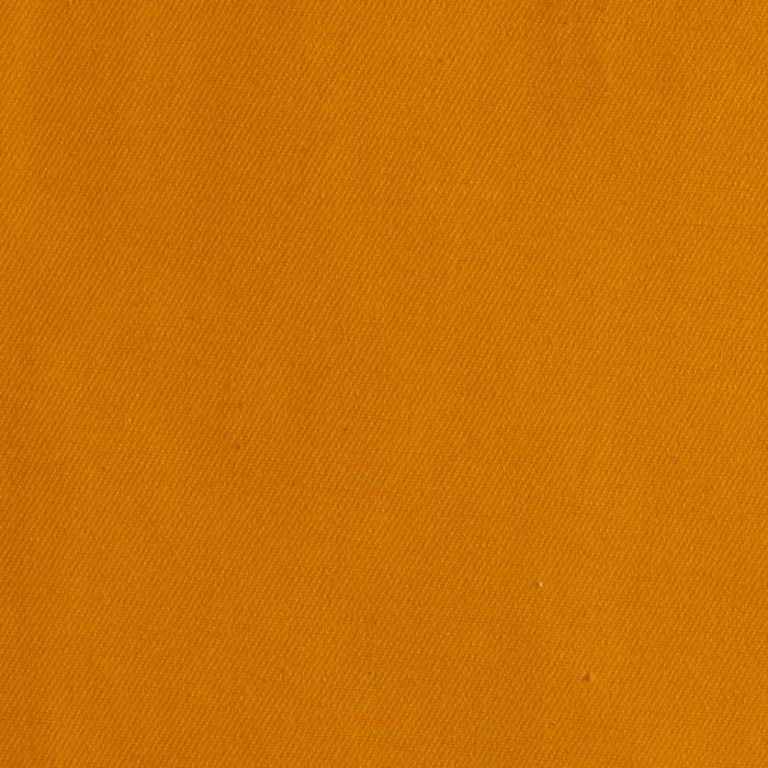 Cotton Twill Gold