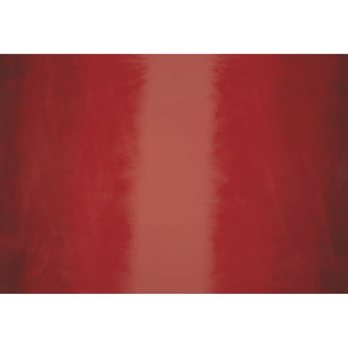 Ombre Hand Dyes Merlot