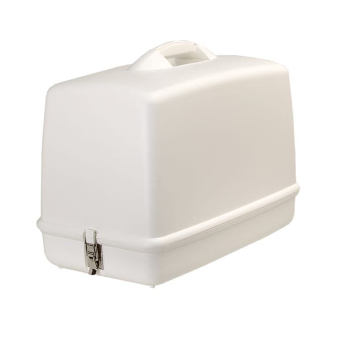 Singer Carrying Case Cover 611