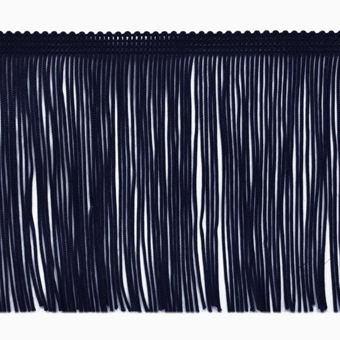 Find great deals on eBay for Fringe Trim in Trims for Sewing. Shop with confidence. Find great deals on eBay for Fringe Trim in Trims for Sewing. Shop with confidence. Skip to main content. eBay: Shop by category. Shop by category. Enter your search keyword Buy It Now. Free Shipping.