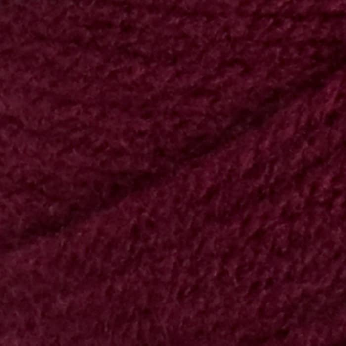 Red Heart Yarn Super Saver Jumbo 378 Claret