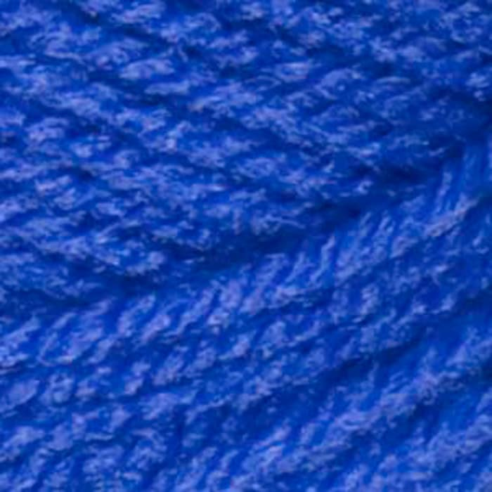 Red Heart Yarn Classic 848 Skipper Blue