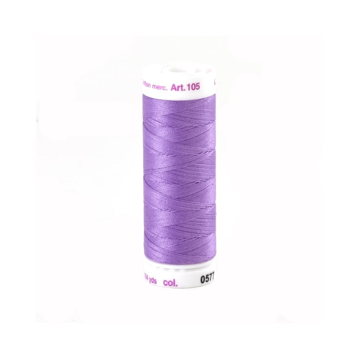 Mettler Cotton All Purpose Thread Venetian