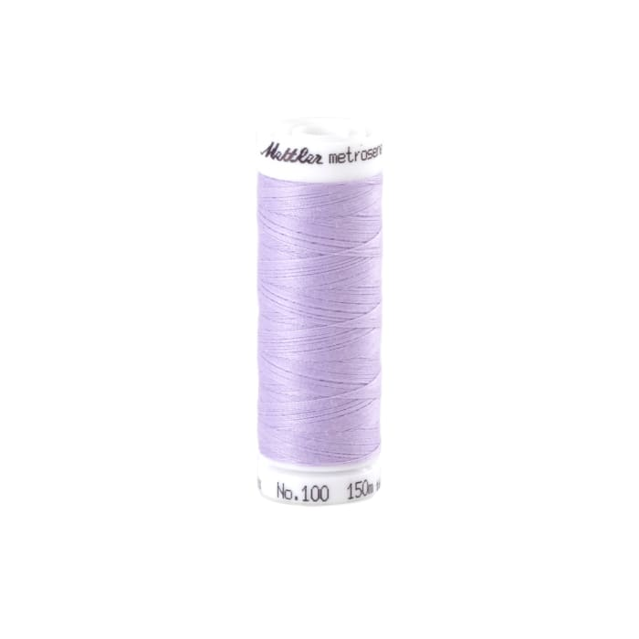 Mettler Metrosene Polyester All Purpose Thread Amethyst