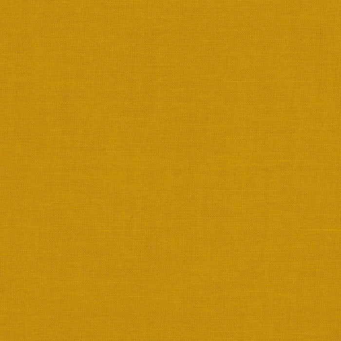 Michael Miller Cotton Couture Broadcloth Gold
