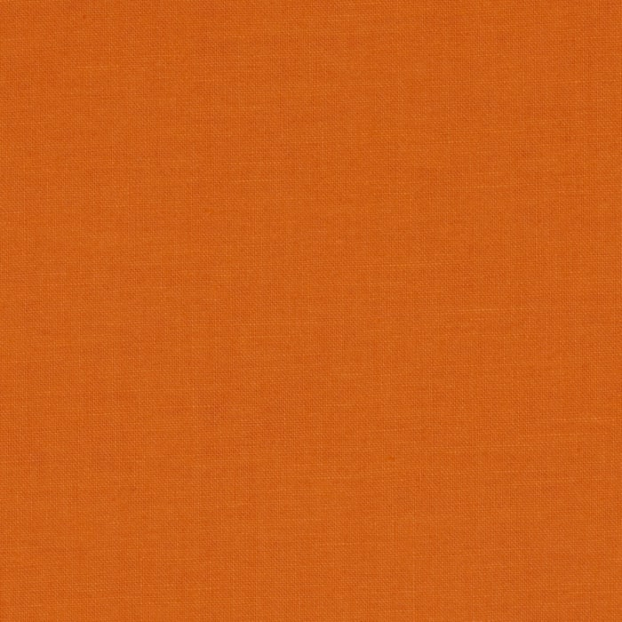 Michael Miller Cotton Couture Broadcloth Apricot