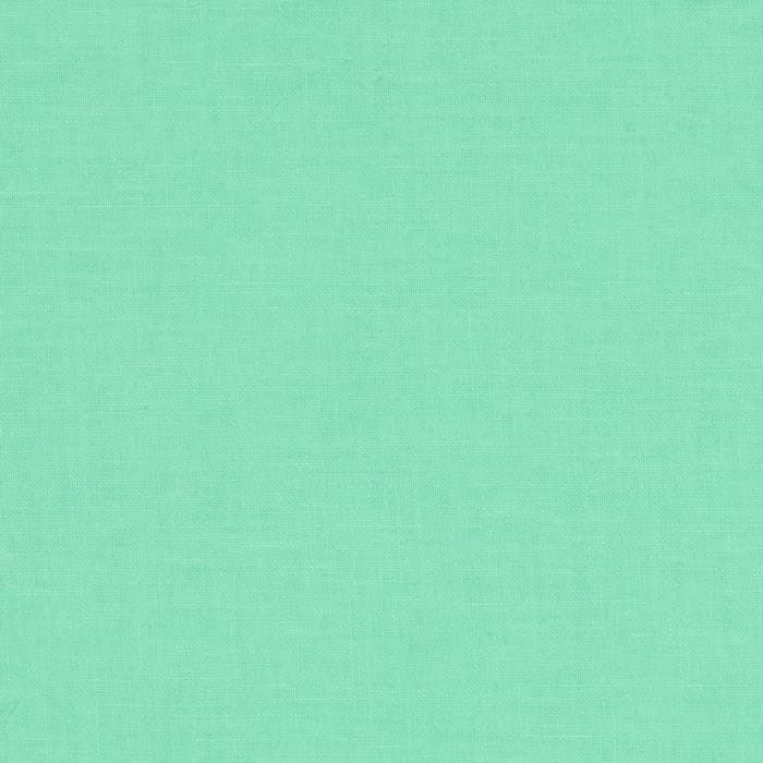 Michael Miller Cotton Couture Broadcloth Seafoam