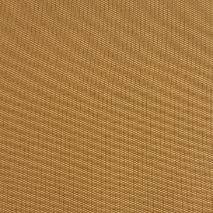 Polyester Lining Light Gold