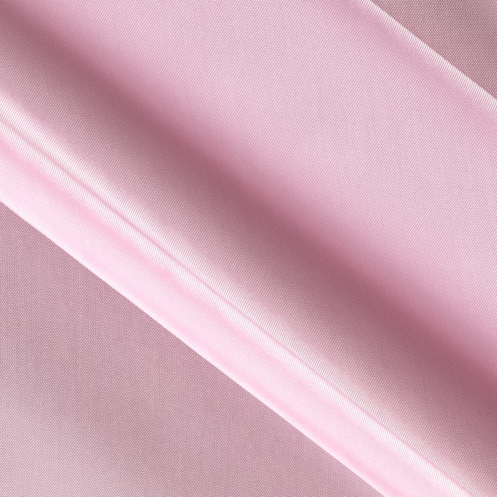 Polyester Lining Rose