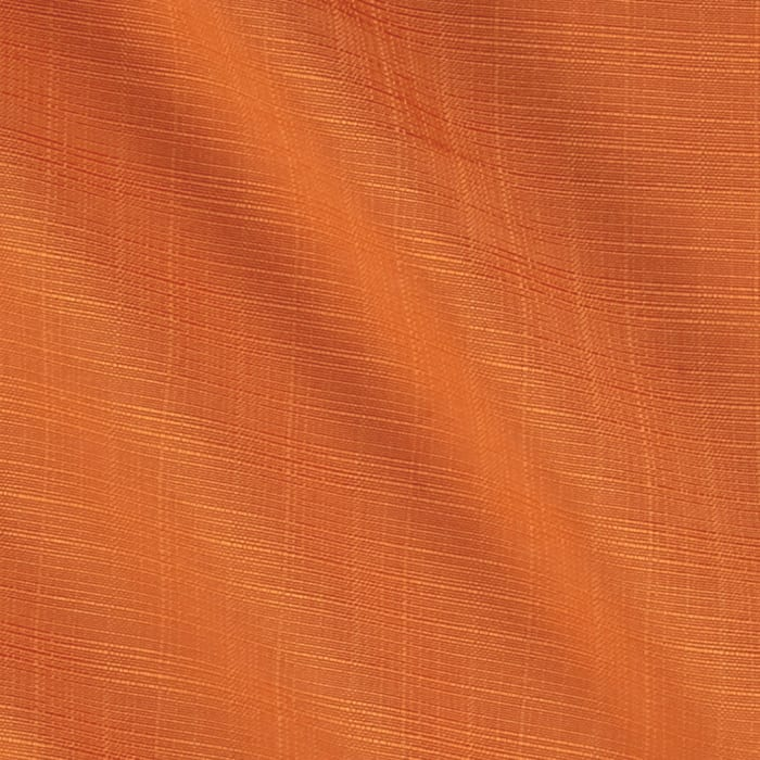 Tempo Indoor/Outdoor Sunsetter Sunset Orange