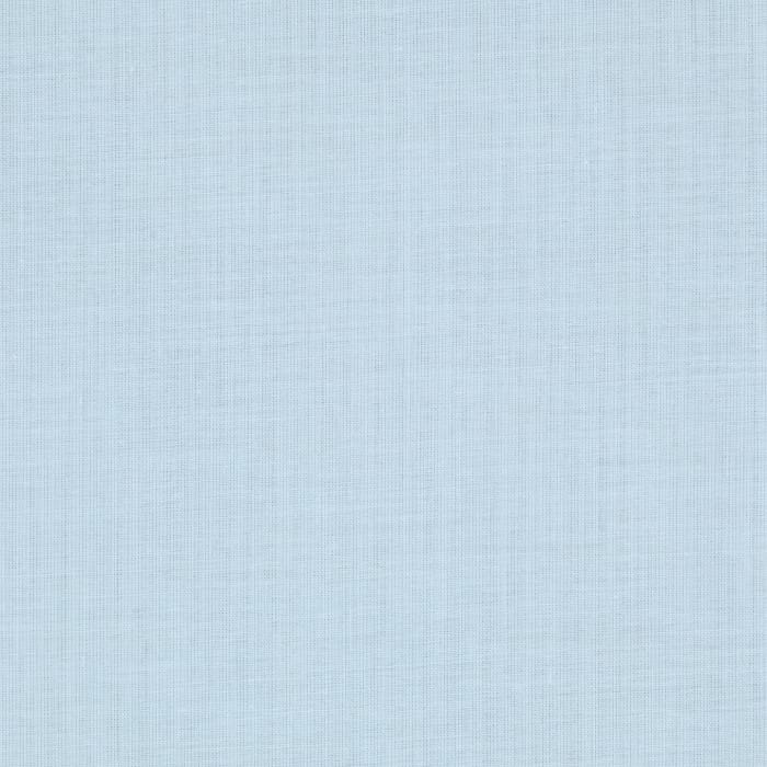 Swiss Nelona Batiste Light Blue