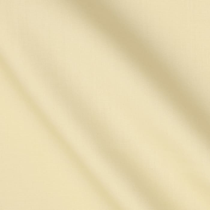 """Imperial Broadcloth 60"""" Flax"""