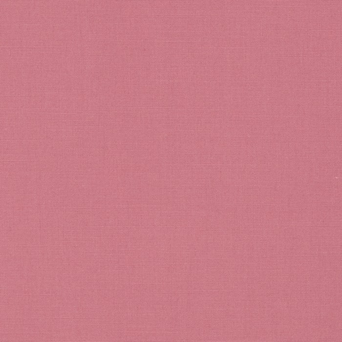 "Imperial Broadcloth 60"" Dusty Rose"