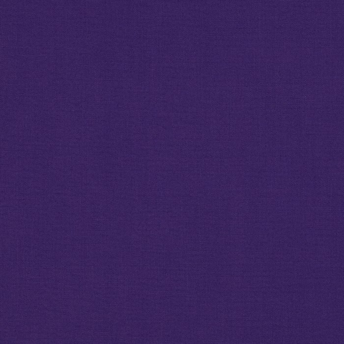 Pima Cotton Broadcloth Purple