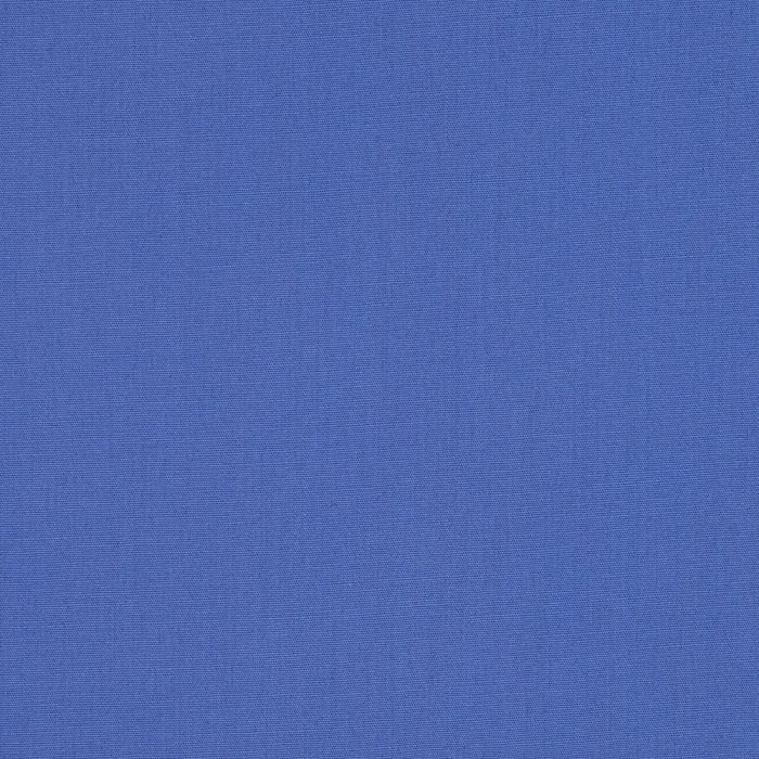 Pima Cotton Broadcloth French Blue
