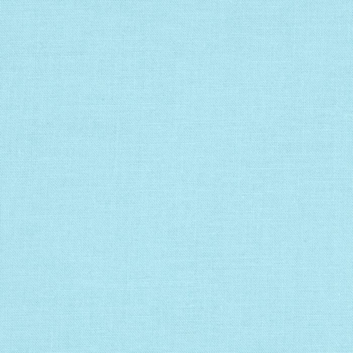 Moda Bella Broadcloth (#9900-84) Blue Raspberry